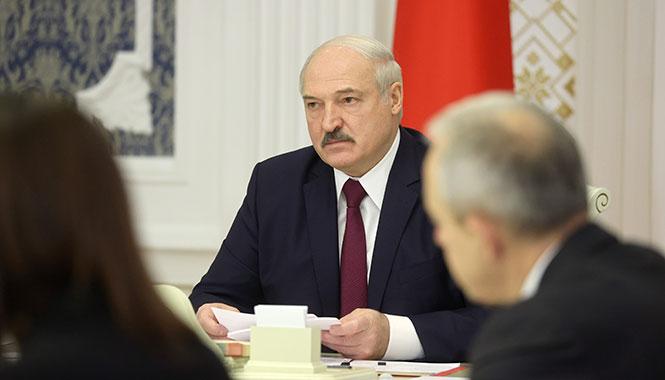 """Лукашенко випав! Вперше за довгий час, вона сказала це – """"шалений вбивця"""". Країна на ногах, """"не розуміють"""""""