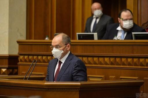 Не будуть продовжувати! Степанов щойно зробив заяву – уже цього тижня. Результати карантину вихідного дня