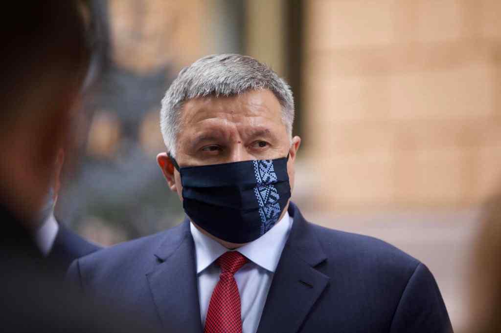 Після звернень нардепів! Аваков не став мовчати – негайно. Радикальний крок: не менш ніж три тижні