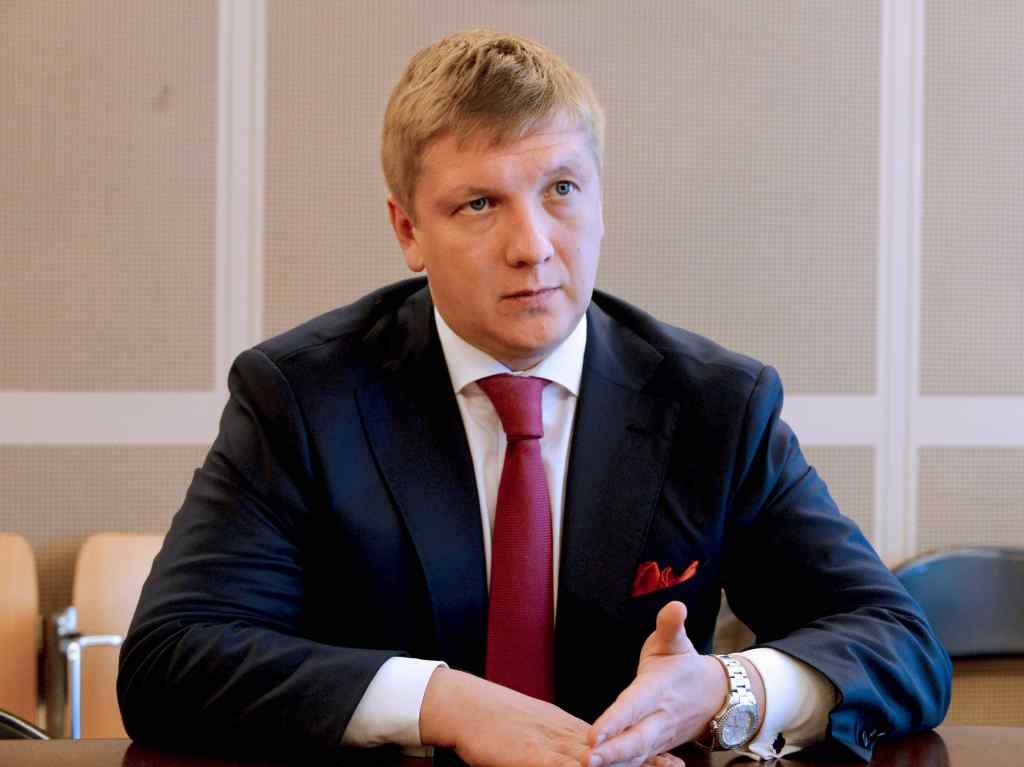 """""""Найнижча ціна!"""" Коболєв відверто приголомшив – скандальна заява. Його викрили – шокуючі збитки. Країну трясе"""