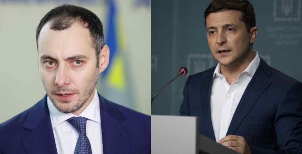 """Після гучних звинувачень! У Зеленського відповіли – пояснили все, українці не чекали. """"Особиста образа"""""""