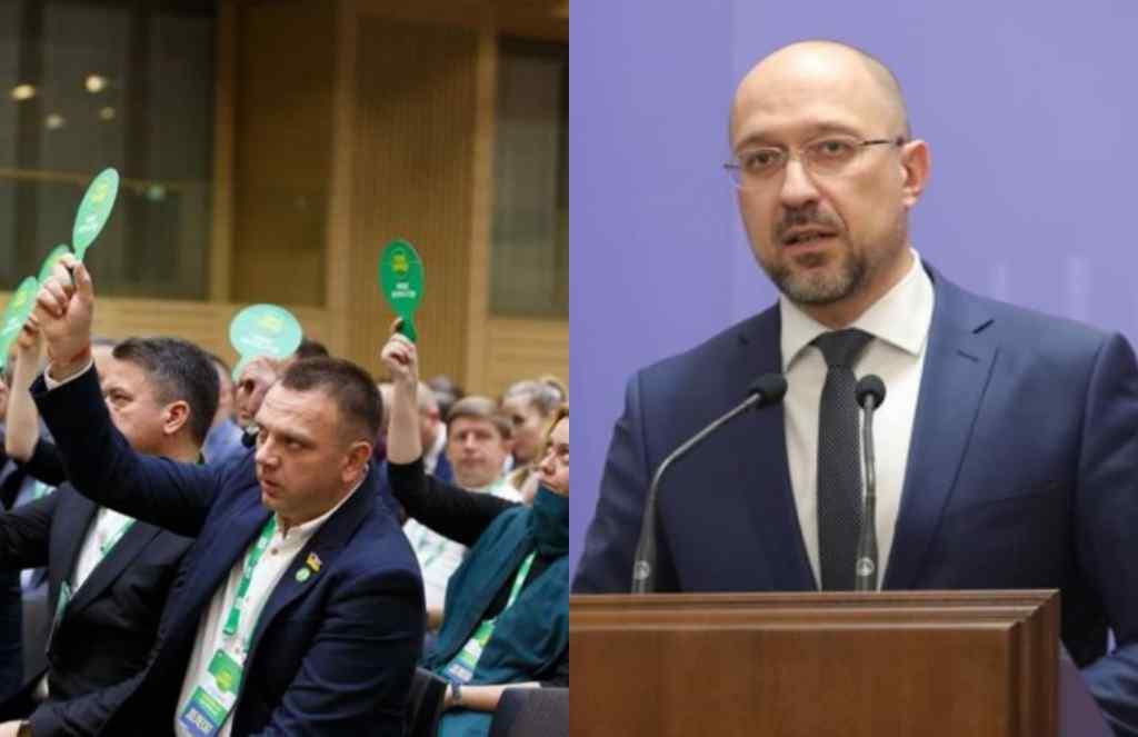 """""""Стабілізувати зростання!"""" """"Слуги"""" не змовчали – мета досягнута. Українці шоковані – локдаун"""