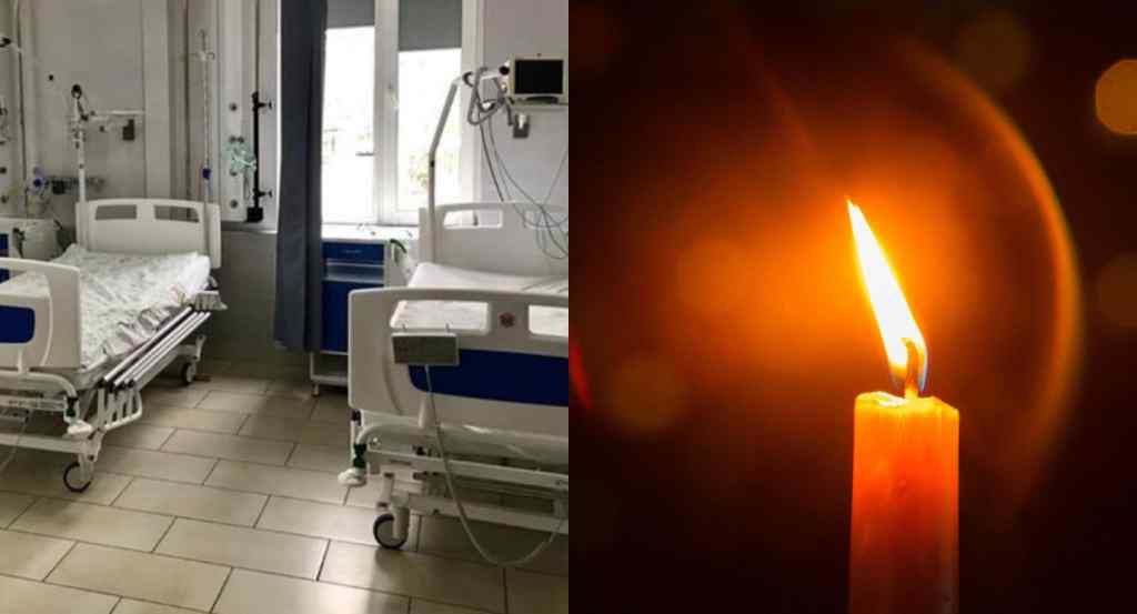 Терміново! Немислима халатність призвела до смерті пацієнтів. Гучний скандал сколихнув країну – українці шоковані
