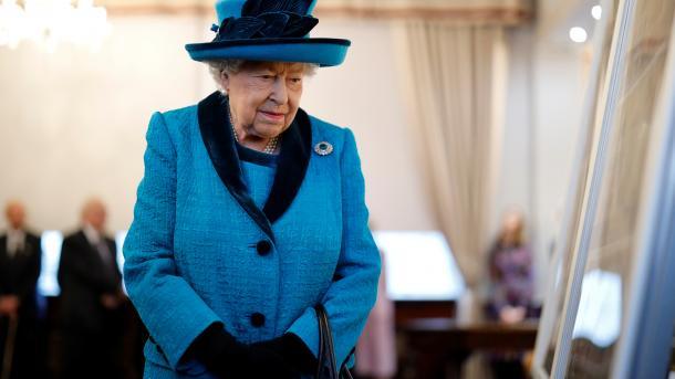 """Королева в розпачі! Жахлива звістка підкосила родину, """"відчула сильний біль"""". Нестерпне горе: втратили"""