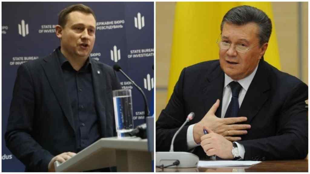 Тільки що! Сталось немислиме – гучна відставка підняла всіх. Працював на Януковича – країна гуде