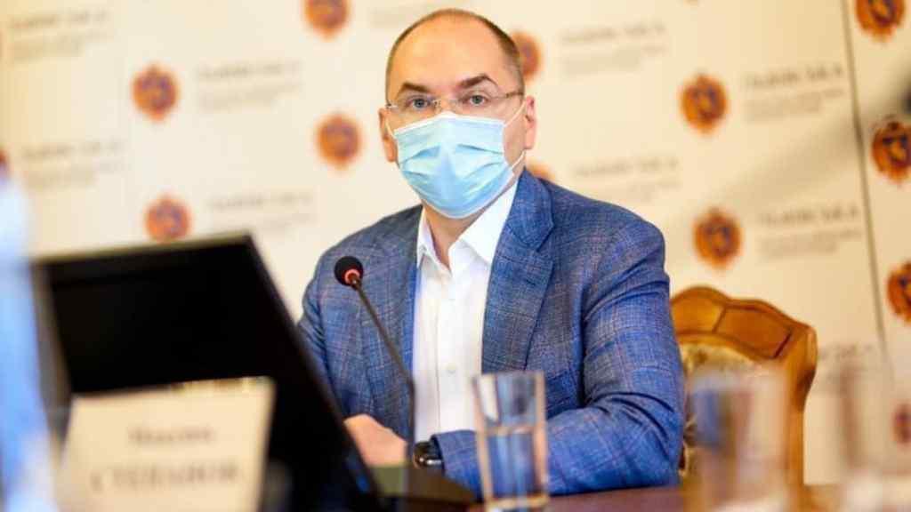 Не дозволить! Степанов не змовчав – в уряді шоковані, такого не чекав ніхто. Відмовився – боротьба триває