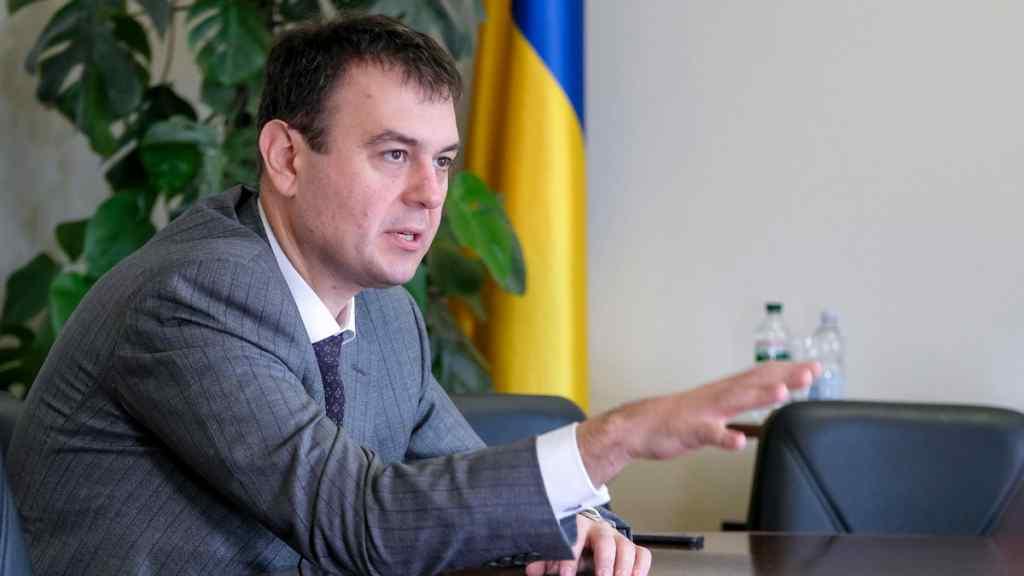 """Щойно! """"Слуга"""" зробив несподіваний прогноз – """"буде дуже важко"""". Українці приголомшені: пройдемо"""
