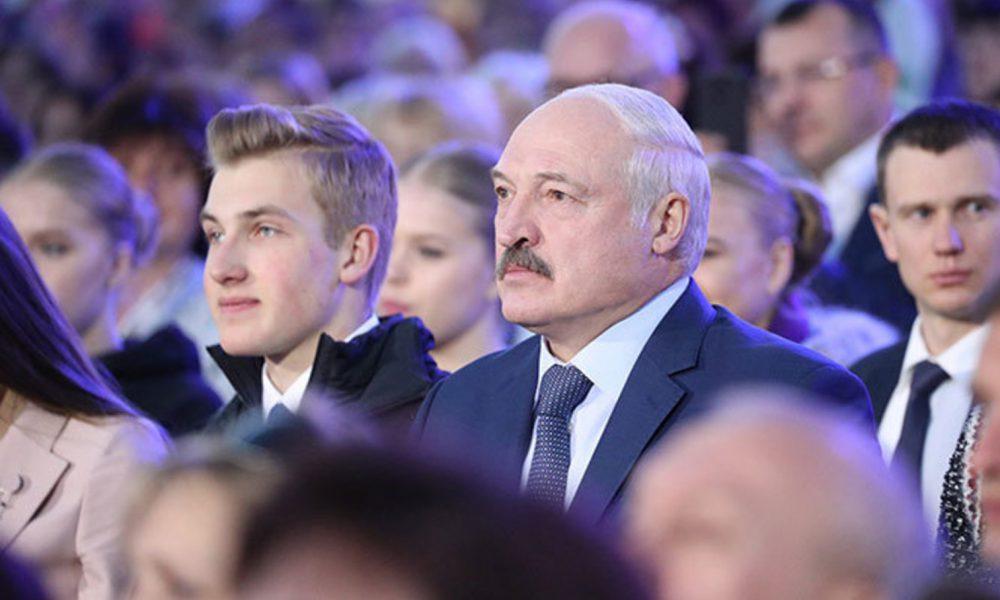 Його вбили! Лукашенко зблід. Банда звірів – жах людяності: били і не могли зупинитися