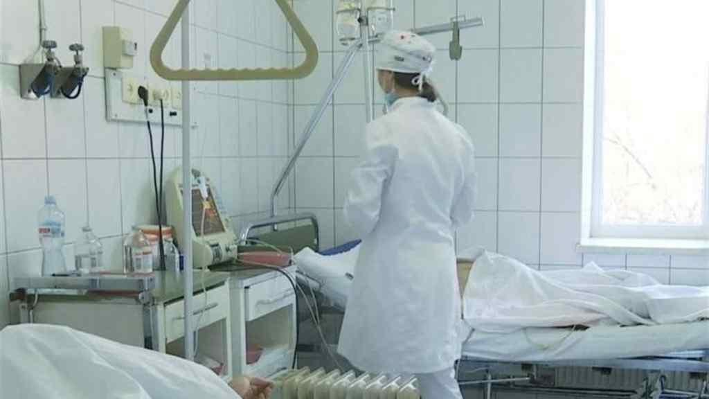"""""""Повірити неможливо"""": Пішов з життя відомий український лікар – коронавірус забирає найкращих!"""