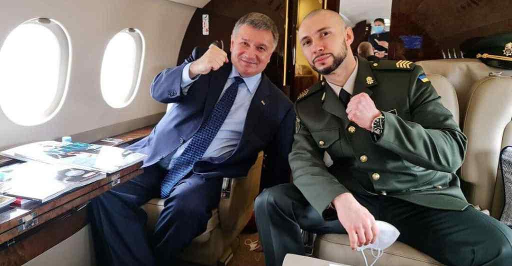 Приголомшливе рішення! Аваков шокував вчинком – за власні кошти, повідомив всім. Українці аплодують