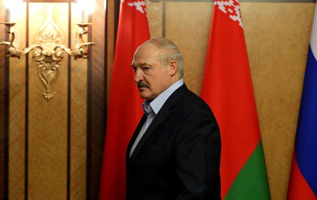 """Щойно! Лукашенко сколихнув скандальною заявою – режим мучать. """"Засіли"""" під Києвом, працють проти нього"""