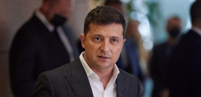 Міжнародний трибунал! У Зеленського вибухнули словами – повинні відповісти. Невдалий досвід – українці аплодують