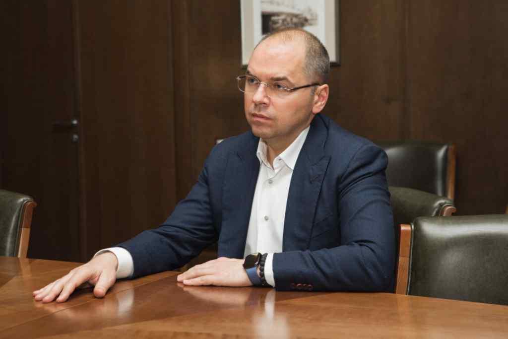 Щойно! Степанов повідомив – отримають першими. Українці почули: готові до поставок, уже в лютому