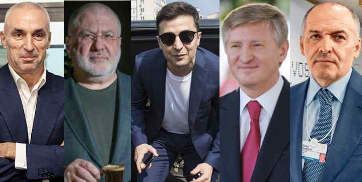 Щойно! На Банковій приховують це – воюють проти Зеленського. Президент міг зупинити – українці розчаровані!