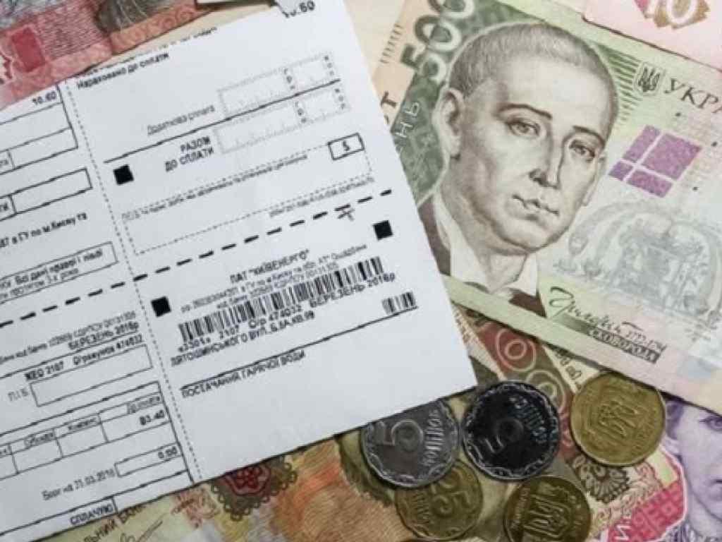 Штрафувати за борги! Депутати шокували – законопроект вже в Раді: заборонять. Українці не чекали – важливо знати
