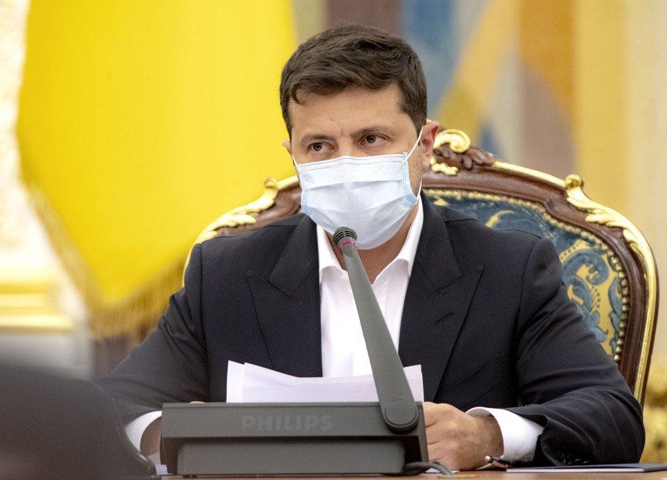 У ці хвилини! Зеленський випалив – не президент. Олігарха рознесли: не може впливати. Українці аплодують