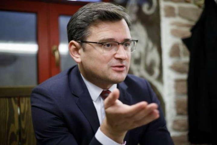 Щойно! Міністр терміново звернувся  – не загрожує. Українці приголомшені: недоречно, буде відстоювати