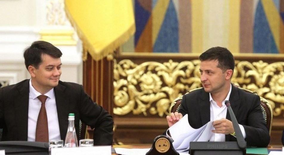 Українці аплодують! Гроші будуть – закон уже підписано. Зеленський зробив це – Браво!