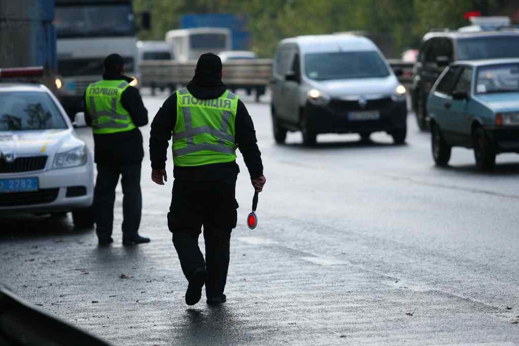 Щойно! Українцям повідомили, запрацює – уже за кілька днів. Ще один регіон: велика кількість порушень
