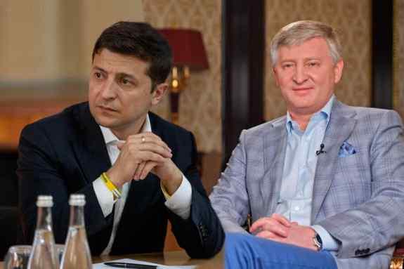 Провал! Просто зараз – Рада прийняла остаточне рішення, Ахметову вдалось. Зеленський в шоці – продавили