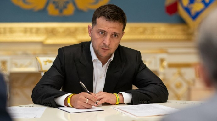 У ці хвилини! Радісна новина – Зеленський підписав, важливе рішення. Українці аплодують – що важливо знати