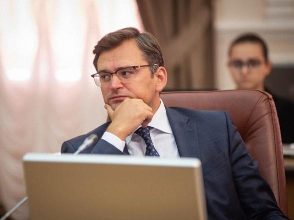 Це неминуче! Міністр вліпив – не дозволимо відкупитися. Українці аплодують, стоять на своєму: спільна мета