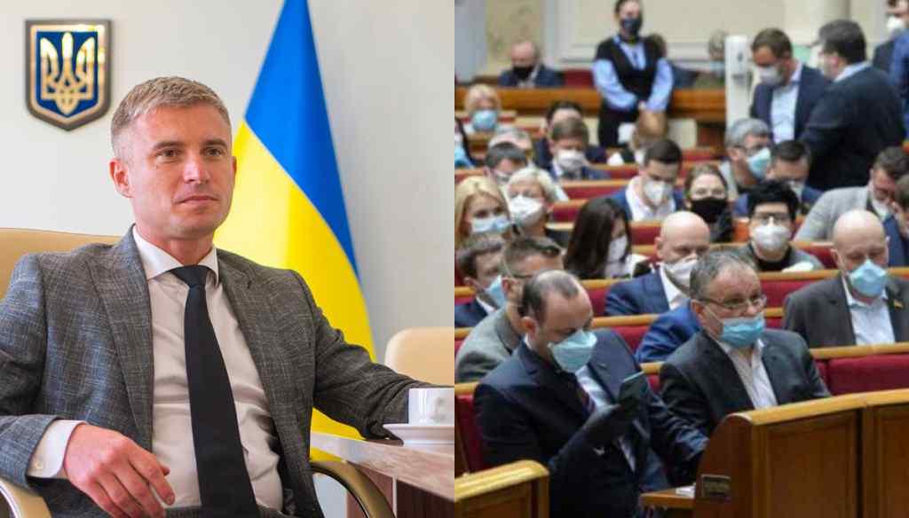 """Посадити! У НАЗК терміново звернулись – допомагають корупціонерам. Українці шоковані – це """"насмішка"""". Раду трясе"""