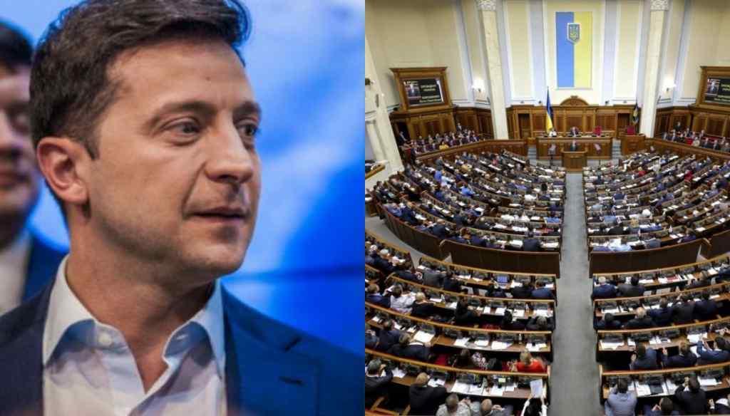 Щойно! Парламент прийняв рішення – Зеленському вдалось, українці отримають компенсації. Що важливо знати