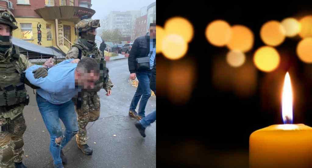 Залити бетоном! Шокуючі деталі вбивства відомого музиканта – українці приголомшені. Їх взяли – загрожує довічне