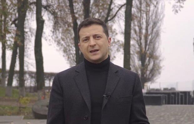 Безкоштовно! Радісна звістка – Зеленський зробив це. 300 квартир – українці шоковані – браво!