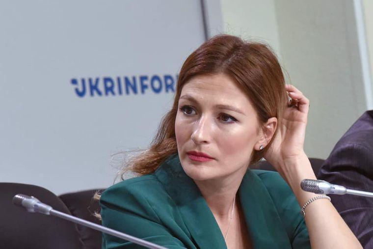 Просто зараз! В міністерстві шокували заявою, Україна буде там. Зеленський схвалює: названо терміни