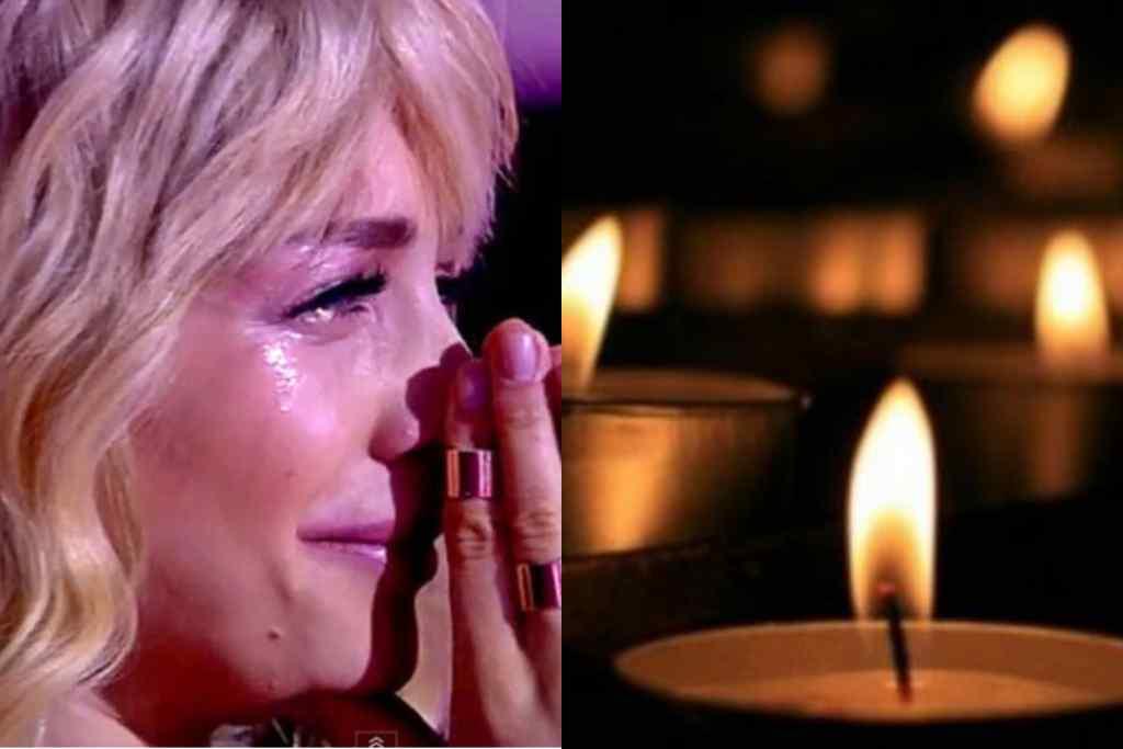 Відомого українського музиканта знайшли мертвим – жорстоко вбили. Тіна Кароль в сльозах!
