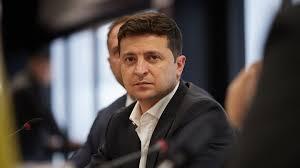 """У ці хвилини! У Зеленського зізналися – процес заблокований. Українці шоковані: """"залишається надія"""""""