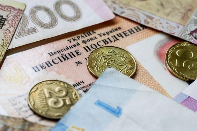 Вперше за 30 років! Українських пенсіонерів чекає революційне нововведення. Такого ще не було – рішення за Радою