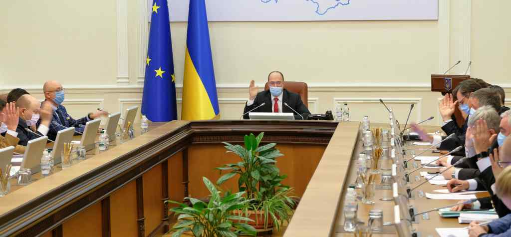 Кабмін прийняв рішення! Українців терміново попередили – тотальна перевірка. Уже цього року: кого торкнеться