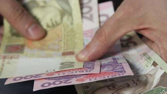 Уже цього року! Укранців попередили, масштабний перерахунок пенсій – додадуть 850 гривень: кому пощастить