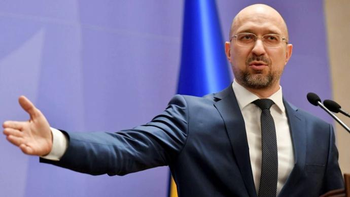 До 25 січня! Шмигаль дав термінове доручення – перевірити. Важливо для кожного українця!
