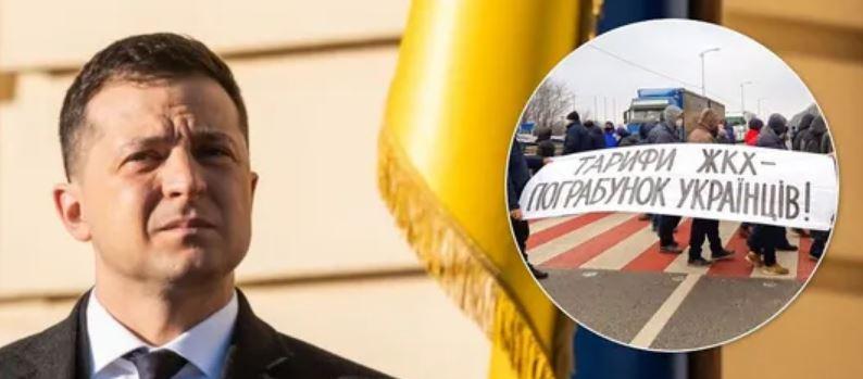 Щойно! Зеленський сказав це – після рішення Кабміну.  Президент аплодує – справедливо!