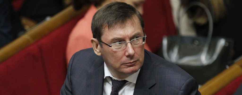 У ці хвилини! Луценко випалив шокуючу заяву – крах демократії. Його знесли: лицемірство, намагається викрутитися