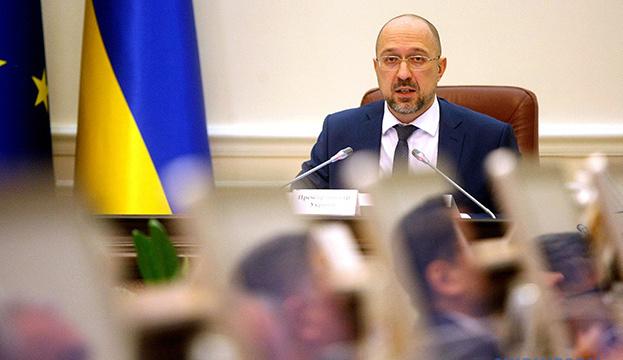З самого ранку! Шмигаль терміново збирає уряд – тарифне питання. Врегулювання буде – українці обурені!