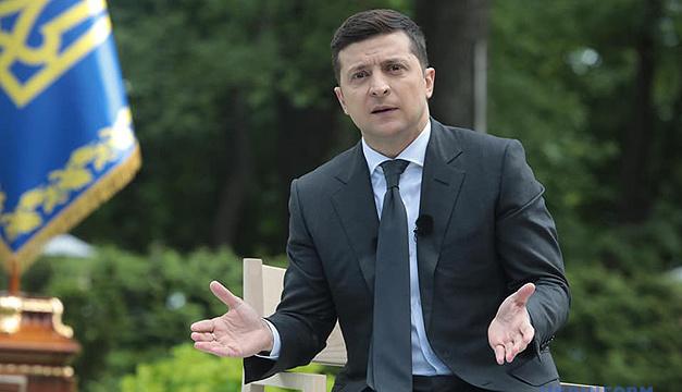 """""""Доведеться піти!"""": Зеленський в шоці – чекають важкі часи. Українці бунтують – країну трясе. Потрібні рішучі кроки!"""