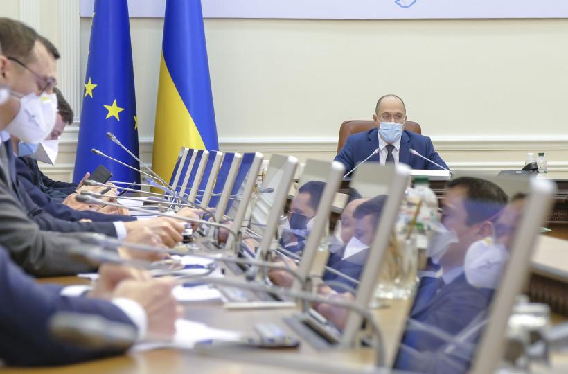 Однозначна перемога України! Просто зараз – в уряді терміново відзвітували, важлива справа. Українці аплодують