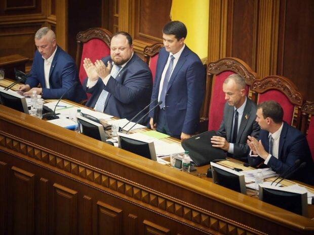 """Нарешті! Це сталося – Верховна Рада зробить це. """"Зелене світло"""" – українці чекали давно!"""
