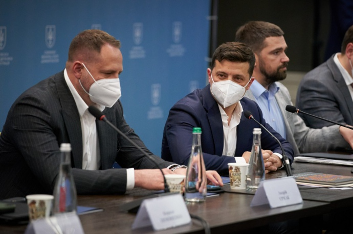 Просто зараз! Зеленський терміново звернувся – вирішується доля. Українці аплодують: готові дати відсіч