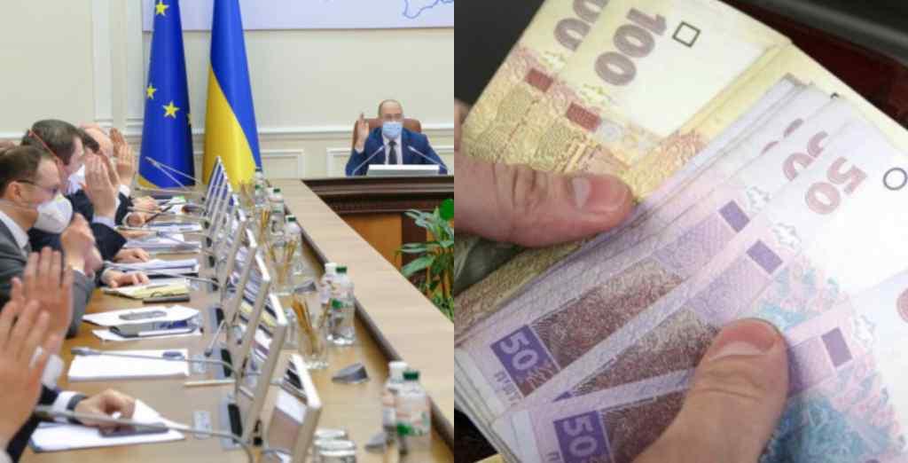 """Терміново! Українці не чекали – вже з січня, в уряді відзвітували. """"Приємний сюрприз"""" – виплати зростуть. Шок"""