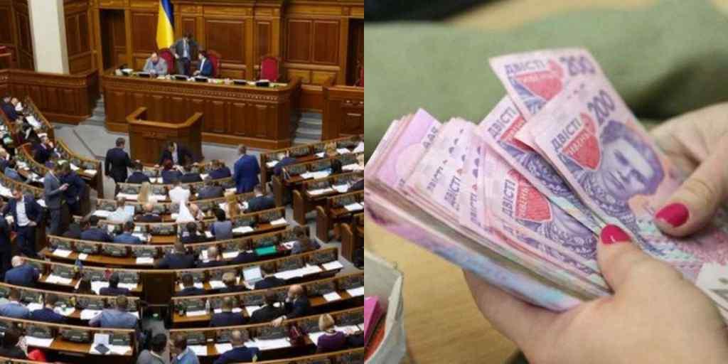 Шокуюча економія! В Раді терміново відзвітували – депутати в ауті: оштрафували. Вражаючі суми – країна гуде