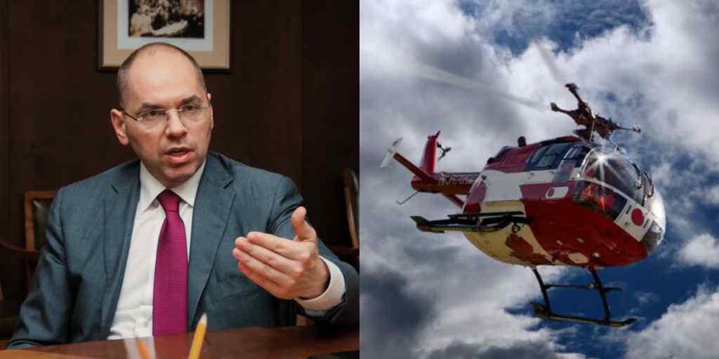 Вже з лютого! Степанов анонсував важливі зміни – українці аплодують. Пілотний запуск – країна на ногах