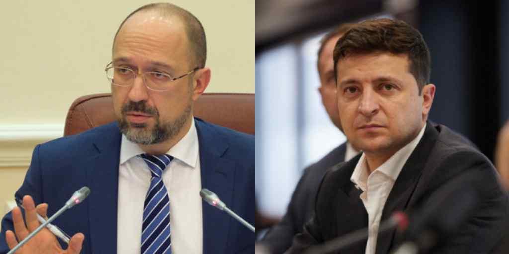 Вже завтра! Важливе засідання уряду – у Зеленського назвали деталі. Цього чекали давно – українці аплодують