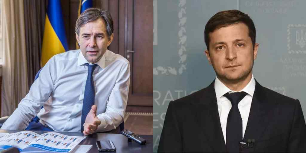 Виплати будуть! Просто зараз – чиновник злив все, що важливо знати. Несподівана заява – українці аплодують