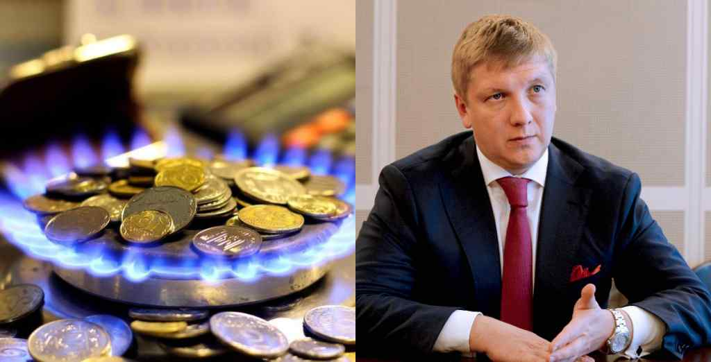 На ніч! Сталось немислиме – Коболєв відзвітував, нові тарифи на газ. В уряді не чекали – шокуюче рішення